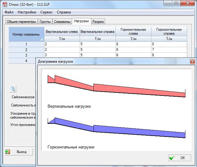 Программа откос скачать бесплатно unibox скачать программу